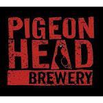 Pigeon Head Summer Solstice