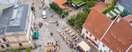 urbanisme drone 171045426 XS
