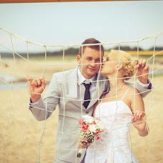 Wedding photographer Aleksandr Antonov (2aphoto). Photo of 25.02.2016