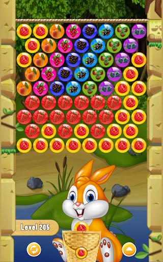 Berries Farm 33.4.3 screenshots 14