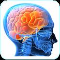 Smart Brain Plus