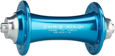 Chris King R45 Road Racing Front Hub alternate image 35