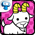 Goat Evolution - Clicker Game icon
