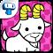 Goat Evolution - Clicker Game 1.2.1 Apk