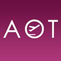 AOT icon