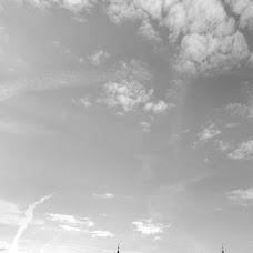 Свадебный фотограф Игорь Майхеркевич (MAYCHERKEVYCH). Фотография от 22.06.2019