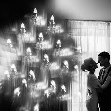Wedding photographer Aleksey Shulgin (AlexeySH). Photo of 28.03.2018