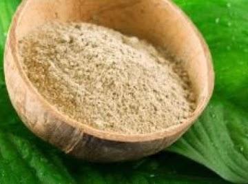 Clay Mask Oily Skin Treatment Recipe