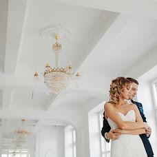 Wedding photographer Denis Utkin (DenDandy). Photo of 24.08.2015