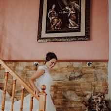 Düğün fotoğrafçısı George Avgousti (geesdigitalart). 29.07.2019 fotoları