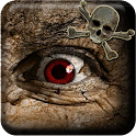 Haunted Face Changer icon