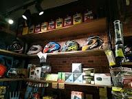 Moto Store & Cafe photo 30
