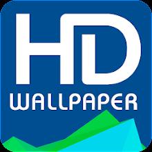 Download App Best HD Wallpapers Backgrounds & More Categories APK