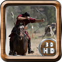My Horse Game icon