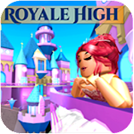 guide for roblox royale high school