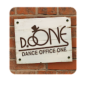 DANCE OFFICE ONE