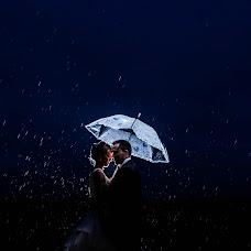 Wedding photographer Johnny García (johnnygarcia). Photo of 25.05.2017