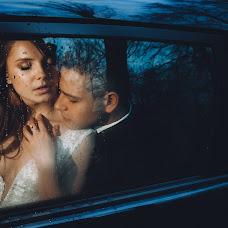 Wedding photographer Dima Sikorskiy (sikorsky). Photo of 18.01.2018
