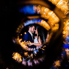 Wedding photographer Marcelo Dias (MarceloDias). Photo of 16.07.2018