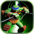 The Turtle Fight Ninja file APK for Gaming PC/PS3/PS4 Smart TV