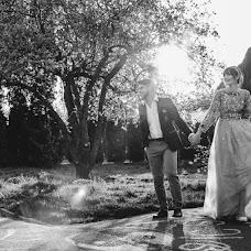 Wedding photographer Lyudmila Kryzhanovskaya (LadyLu4). Photo of 31.03.2017