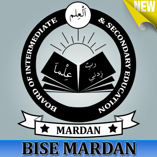 BISE Mardan - Apps on Google Play