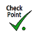 Check Point icon
