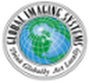 Global Imaging Systems, Inc.