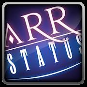 ARRstatus
