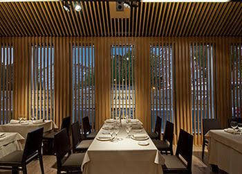 Hotel Restaurante ARABA Vitoria Gasteiz