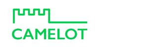 Logo Camelot Deutschland Leerstandsmanagement