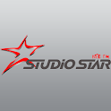 Radio Studio Star NRG FM icon