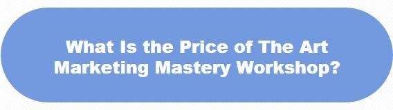 price of art marketing mastery