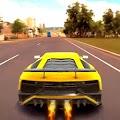 Lambo Drift: Real Aventador Drive APK