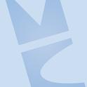 Morgan icon