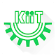 Download KIIT Training and Placement For PC Windows and Mac