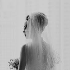Wedding photographer Gavin James (gavinjames). Photo of 13.09.2017