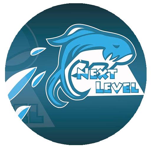 Next  Level avatar image