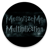 Flashcard - Multiplication