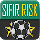 Download SIFIR RISK For PC Windows and Mac