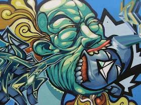 DIY Graffiti New - screenshot thumbnail 04