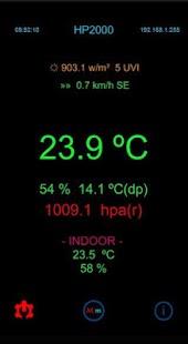 app2000 - náhled