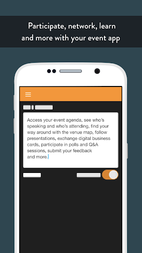 玩商業App Henderson Events免費 APP試玩