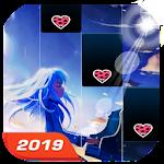 Piano Anime Tiles 2019 2