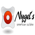 NYGELS AMERICAN CUISINE icon
