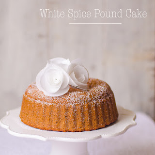 Pound Cake With Liquor Recipes