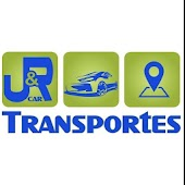JR Car transportes