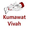 Kumawat Vivah icon