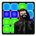 Alan Walker LaunchPad - FADED icon