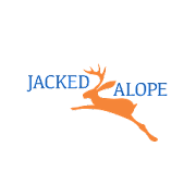 Jackedalope Workout Randomizer